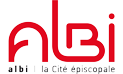 albi-la-cite-episcopale-logo